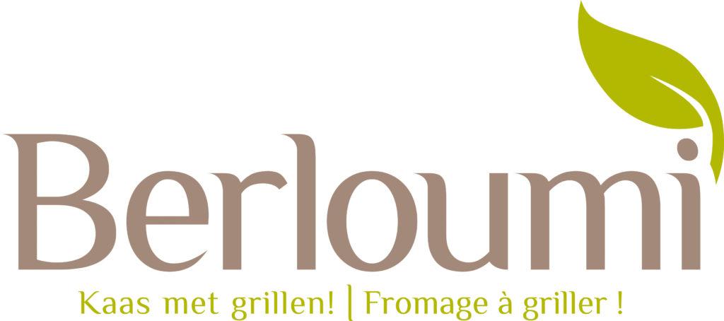 Logo Berloumi, De Zuivelarij